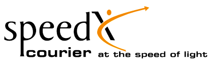 SpeedX International Courier